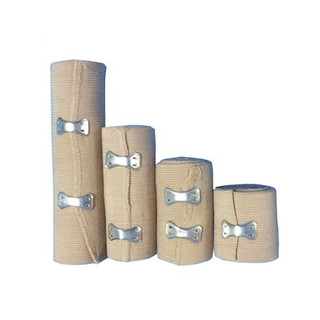 High Elastic Bandage